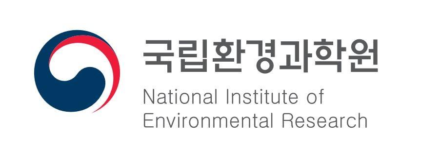 국립환경과학원, AI 오존 예보관 시범 도입