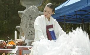 한국 경마의 일대기 담긴 '경마의 날', 100주년을 향해 달린다