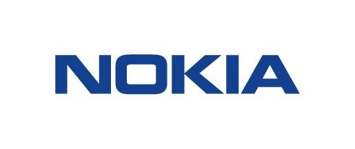 노키아, NSA 환경에서 세계 최고 5G 속도 기록