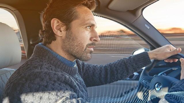 BMW, 가상 엔진음 'BMW 아이코닉 사운드 스포츠' 출시