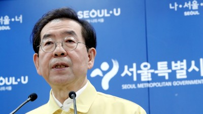 서울시, '제로에너지' 설계 의무화 대상 확대...민간 신축 건물도 포함