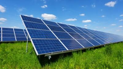 '포스트코로나' 시대엔 친환경 에너지가 대세