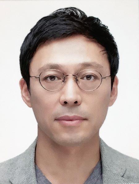 이상훈 워크데이 코리아 신임 지사장