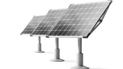 중부발전, 소규모 태양광 사업자 지원...구매대급 선 지급