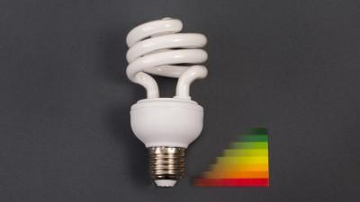 청주시, 저소득층 에너지효율 개선 사업 진행...평균'200만원'지원