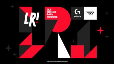 T1-로지텍 G, '리그 오브 레전드 아카데미' 이벤트 대회 개최
