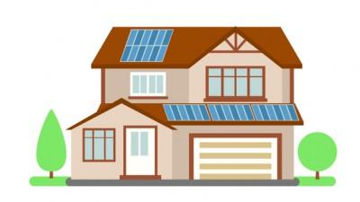 에너지공단, 설치비 부담없는 태양광 대여사업 추진한다