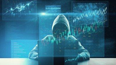 기업의 클라우드를 노리는 보안 위협은?