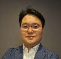IoT 디지털 비즈니스 플랫폼 구축의 현실적 고려사항