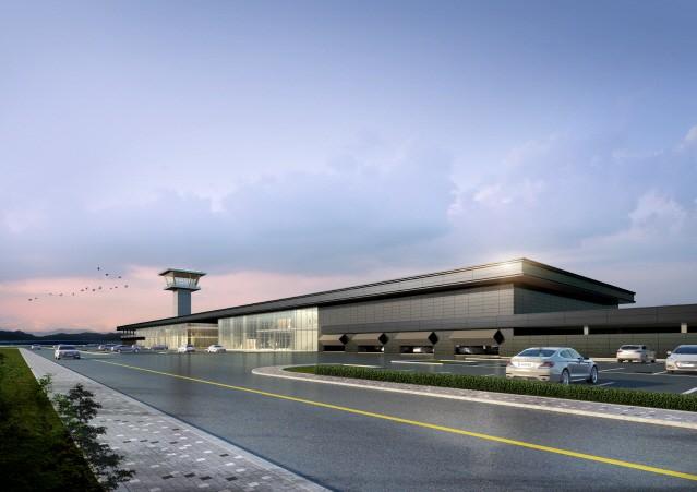 현대차-한국타이어, 국내 최대 고객 드라이빙 센터 2022년 개장