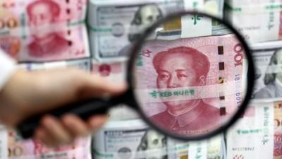 IMF, 한국 경제성장률 전망치 '–1.2% → -2.1%'로 하향