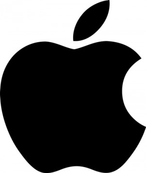 [주간 IT/과학 핫이슈]광고비 전가 갑질에 '사과(apologize)' 없는 '사과(apple)'