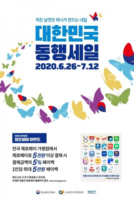 사진=한국간편결제진흥원