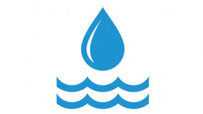환경부, 그린뉴딜 대표사업으로 '수열에너지' 육성