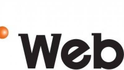 웹케시가 '2020년 코스닥 라이징스타'에 선정됐다.