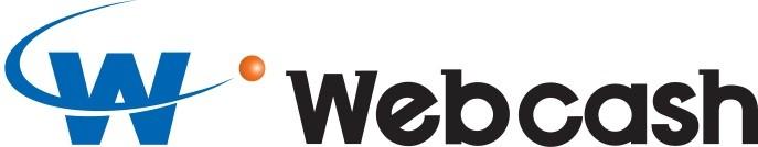 웹케시, 2020년 코스닥 라이징스타 선정