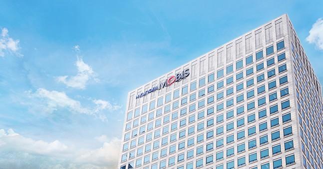 마드라스체크가 협업툴 플로우를 현대모비스 7000명 임직원을 대상으로 확대하고 서비스에 들어갔다.