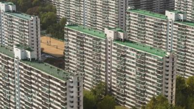 정부, 도시규제 풀어 청년·신혼부부 주택공급 늘린다