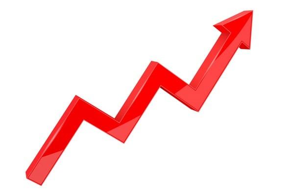 Nexon, NCSOFT, and Netmarble Expecting Positive Second Quarter Performance
