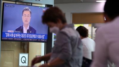 """정의선 """"2025년 전기차 100만대 판매""""...친환경차 시장 선도"""