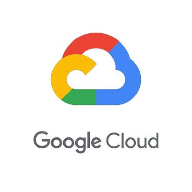 구글 클라우드 '멀티 클라우드 분석·실시간 암호화 기술'로 하반기 시장 적극 공략