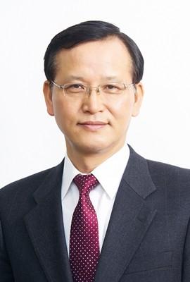윤석진 신임 KIST 원장.