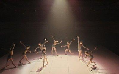[ET-ENT 발레] JHI Ballet Creative 'The Line of Scene' 제10회 대한민국발레축제 공모 공연