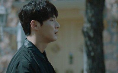 [ET-ENT 드라마] '트레인'(4) 살아있는 도원B의 아버지가 범인이 아닐 반전의 가능성은?