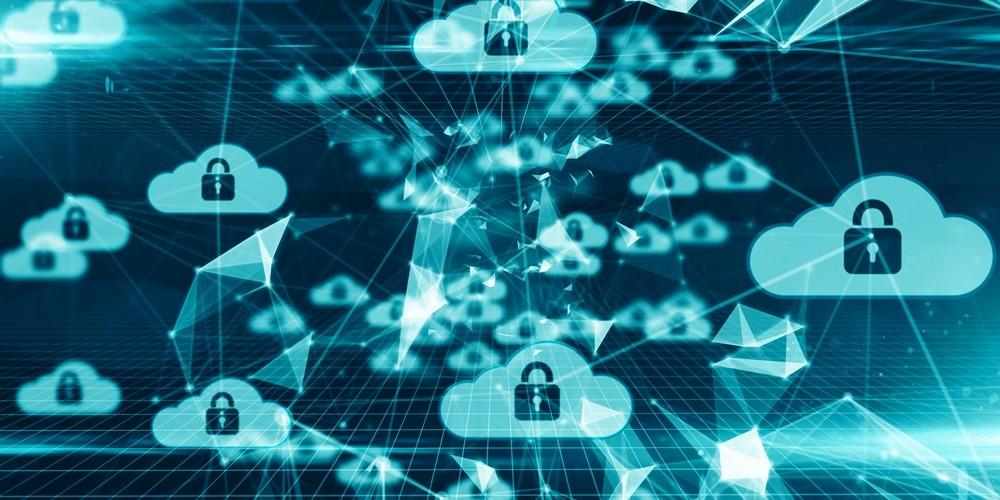 멀티 클라우드에서 강력하고 안전한 네트워킹과 보안 솔루션은?
