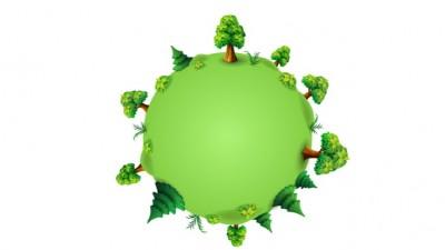 한-EU, 전 세계 그린뉴딜 확산 위해 녹색전환 협력