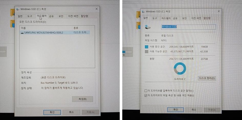 [터치앤리뷰] 5세대 게이밍 리전으로 만난 '레노버x르누아르'
