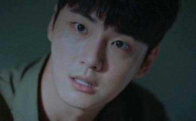[ET-ENT 드라마] '트레인'(5) 평행세계와 나비효과에 개연성을 부여하는, 윤시윤, 경수진, 이민재, 임채현의 연기력