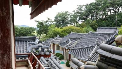 세계가 인정한 우리문화...'2020세계유산축전-경북' 개최