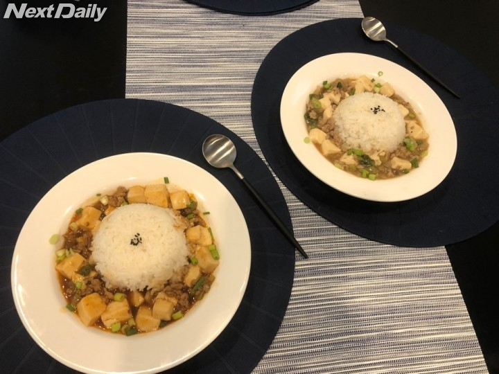 [연재] 아메리칸 키친에서 피어나는 한국식 집 밥 이야기 (5)