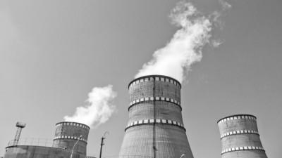 """산업부, """"2034년까지 원전·석탄발전 감축한다"""""""