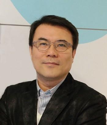 송상효 성균관대 교수.