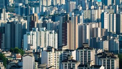 다주택자, 양도소득세 인상에 '증여'로 눈 돌렸다