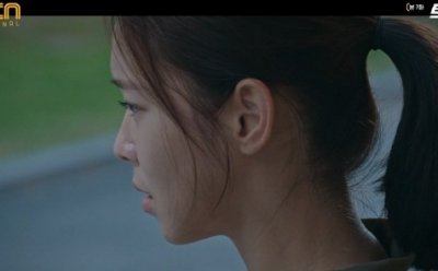 [ET-ENT 드라마] '트레인'(7) 죄책감과 복수심! 평생 가졌던 마음과 기억이 잘못됐다면?