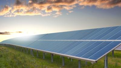 태양광 에너지 충전해 전력수급 자원으로 활용...피크시간대 방전