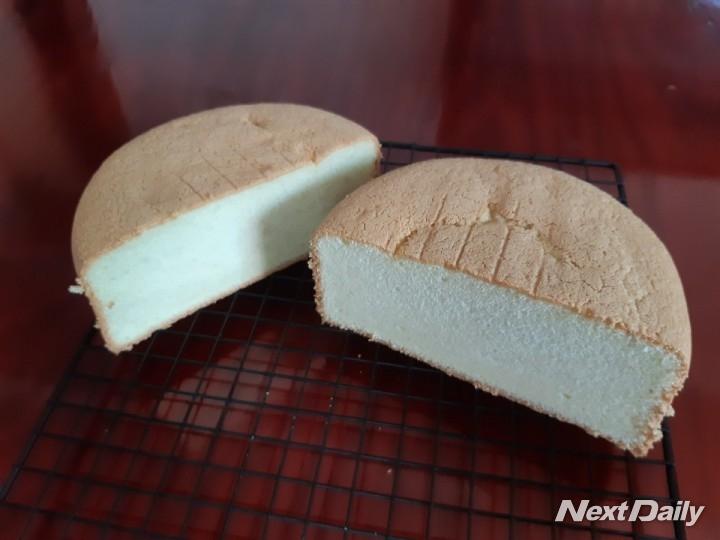 [연재] 빵 좋아하세요? 저는 무척 좋아하거든요. (1)