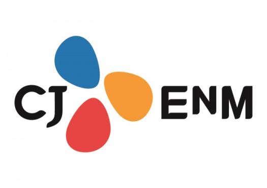 CJ ENM, 2020년 2분기 실적공개…영업익 734억원, 전분기 부진개선