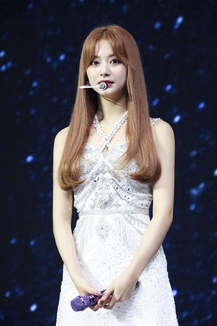 사진=JYP엔터테인먼트 제공