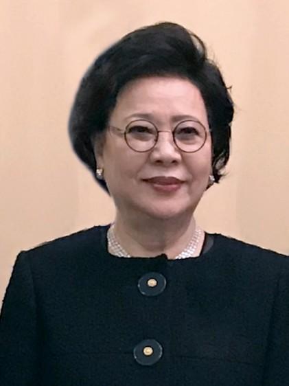송영숙 한미약품그룹 신임회장
