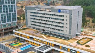 에너지공단, 학교·병원 건물 에너지 효율관리 서비스 제공