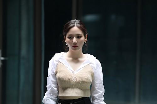사진 = 솜컴퍼니 제공