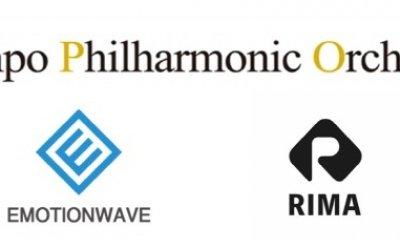 클래식 오케스트라와 인공지능 음악의 만남, 이모션웨이브-김포필하모닉오케스트라 MOU 체결