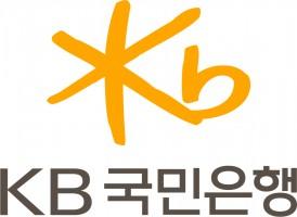 KB국민은행 로고