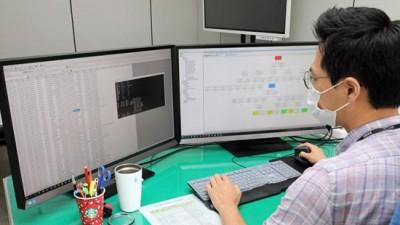 원자력연, 가나에 원전 안전성 평가 기술 무상 지원