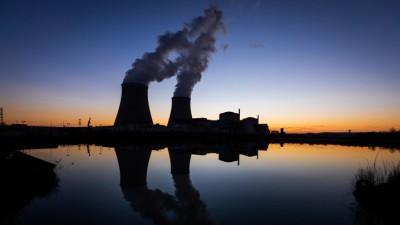 지난해 세계 원전 13기 영구폐쇄...발전량은 오히려 증가
