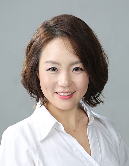 한국GM, 한국사업장 홍보부문에 윤명옥 상무 선임